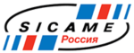 """ООО """"СИКАМ"""""""
